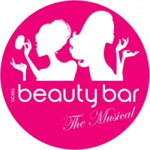 130341_beautybar2
