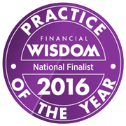 Triple A 2016 National Practice of the year