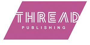 ThreadPublishing